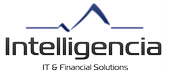 Intelligencia IT & Financial Solutions